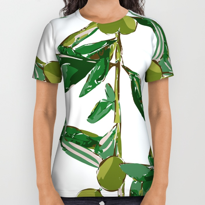olive-branch-yaz-all-over-print-shirts