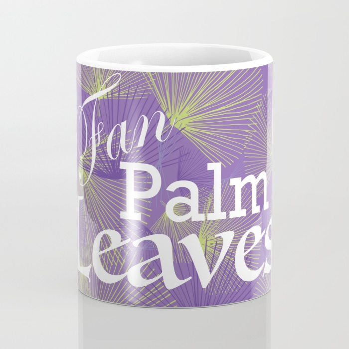 fan-palm-leaves-pattern-mugs