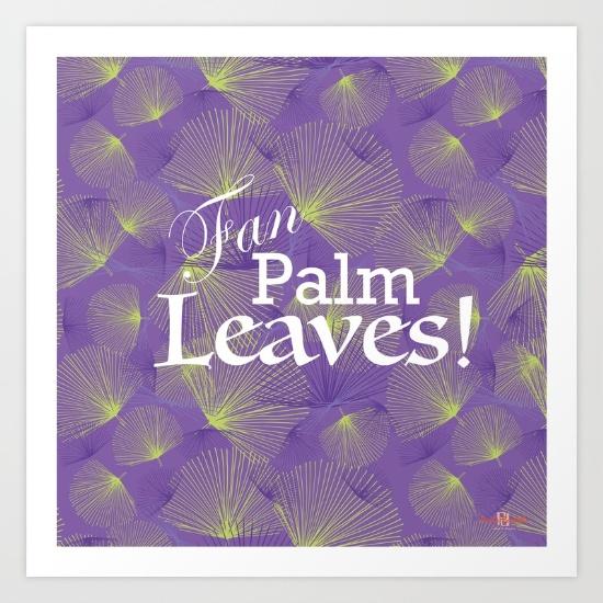 an-palm-leaves-pattern-prints