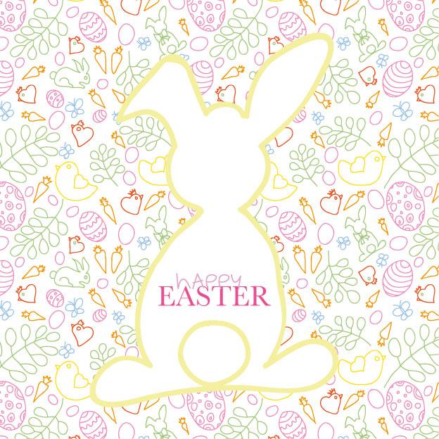 Easter-blog-2017